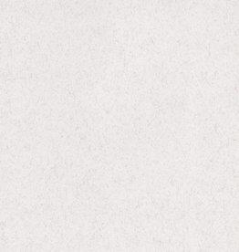 "Italy Fabriano, Vice Versa (Elle Erre), Felt Light Gray, 20"" x 27.5"", 220gsm / 135#"