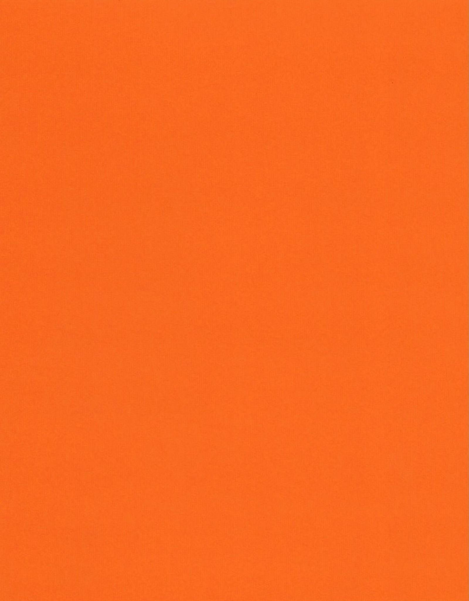 "Fabriano Vice Versa (Elle Erre), Light Orange, 20"" x 27.5"", 220gsm / 135#"