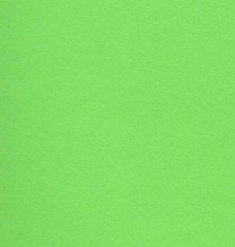 """Fabriano Vice Versa (Elle Erre), Pea Green, 20"""" x 27.5"""", 220gsm / 135#"""