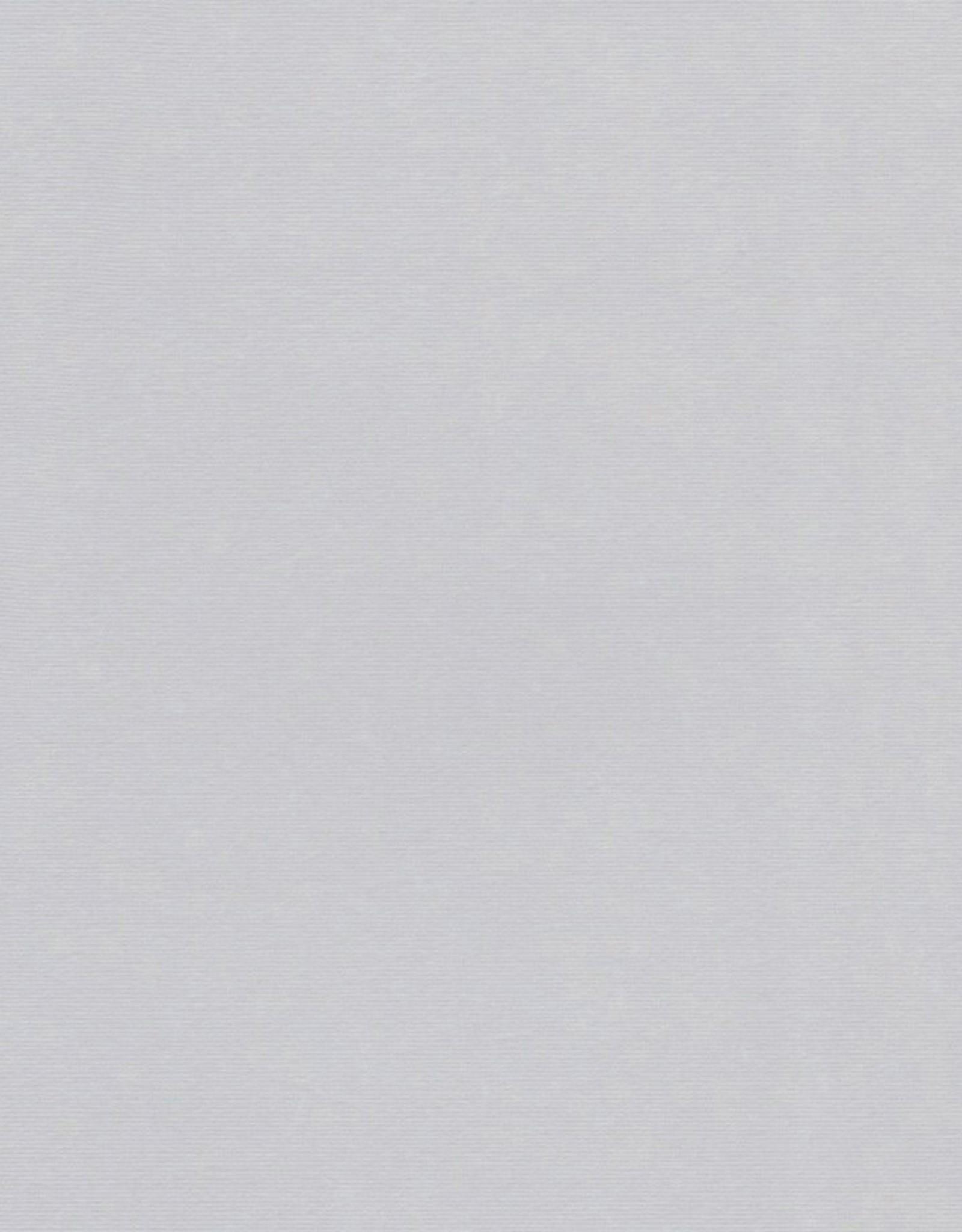 """Fabriano Vice Versa (Elle Erre), Pearl Gray, 20"""" x 27.5"""", 220gsm / 135#"""""""