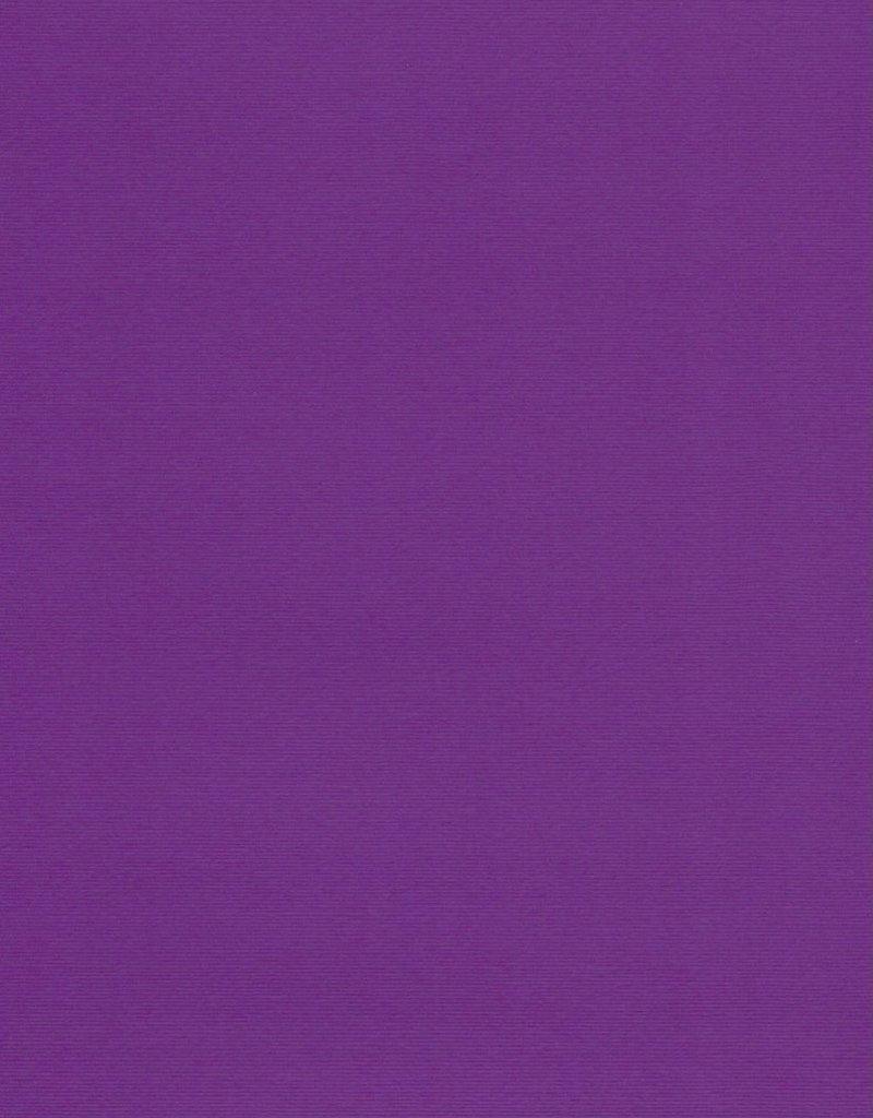 """Fabriano Vice Versa (Elle Erre), Purple, 20"""" x 27.5"""", 220gsm / 135#"""