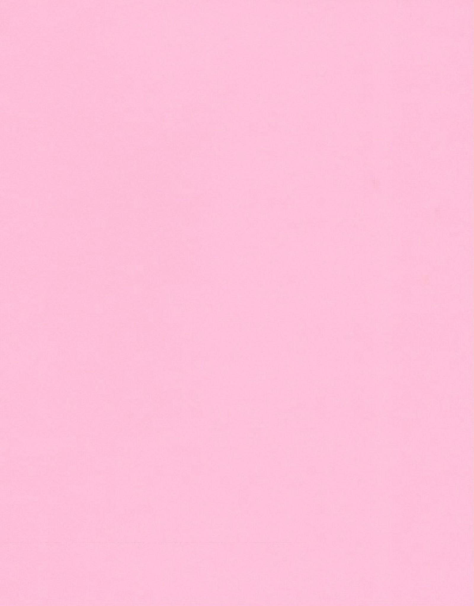 "Fabriano Vice Versa (Elle Erre), Rose, 20"" x 27.5"", 220gsm / 135#"