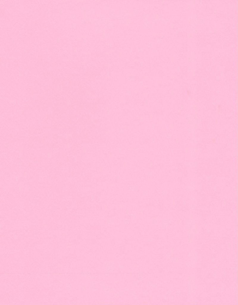 """Italy Fabriano, Vice Versa (Elle Erre), Rose, 20"""" x 27.5"""", 220gsm / 135#"""