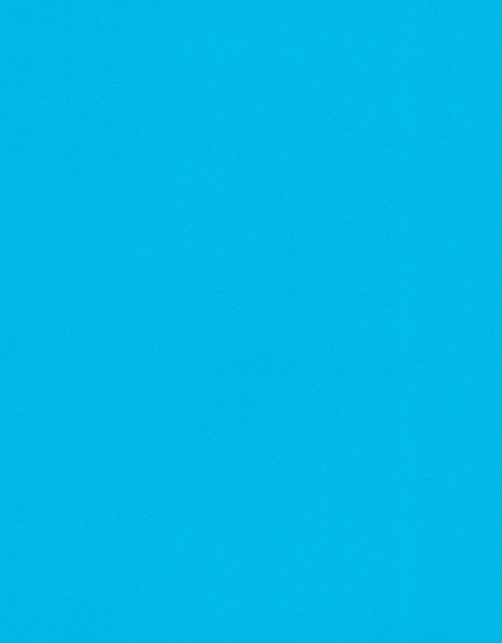 "Fabriano Vice Versa (Elle Erre), Sky Blue, 20"" x 27.5"", 220gsm / 135#"