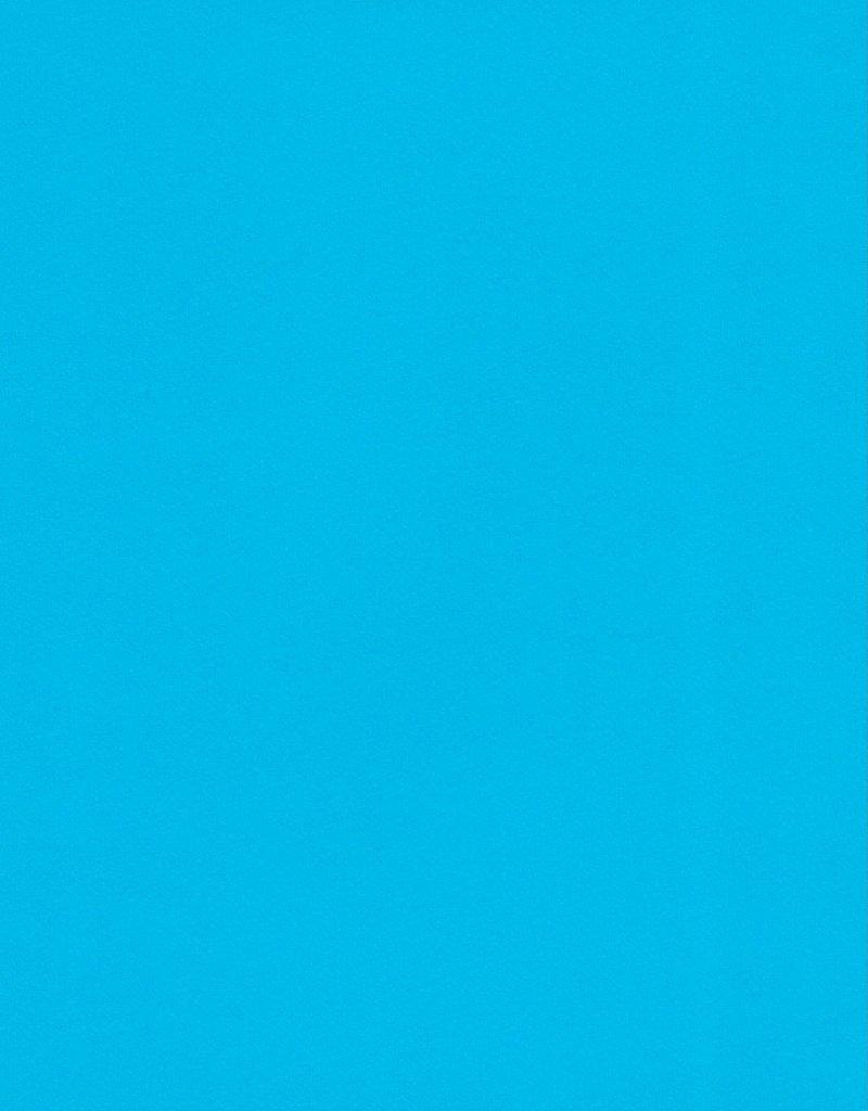"Italy Fabriano, Vice Versa (Elle Erre), Sky Blue, 20"" x 27.5"", 220gsm / 135#"