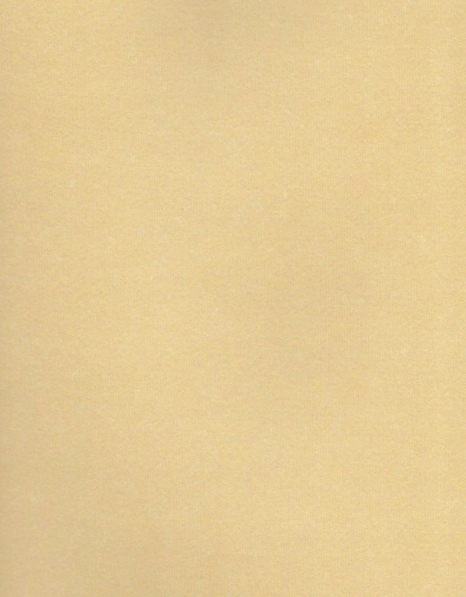 "Fabriano Vice Versa (Elle Erre), Wheat, 20"" x 27.5"", 220gsm / 135#"