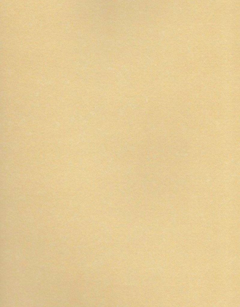 "Italy Fabriano, Vice Versa (Elle Erre), Wheat, 20"" x 27.5"", 220gsm / 135#"