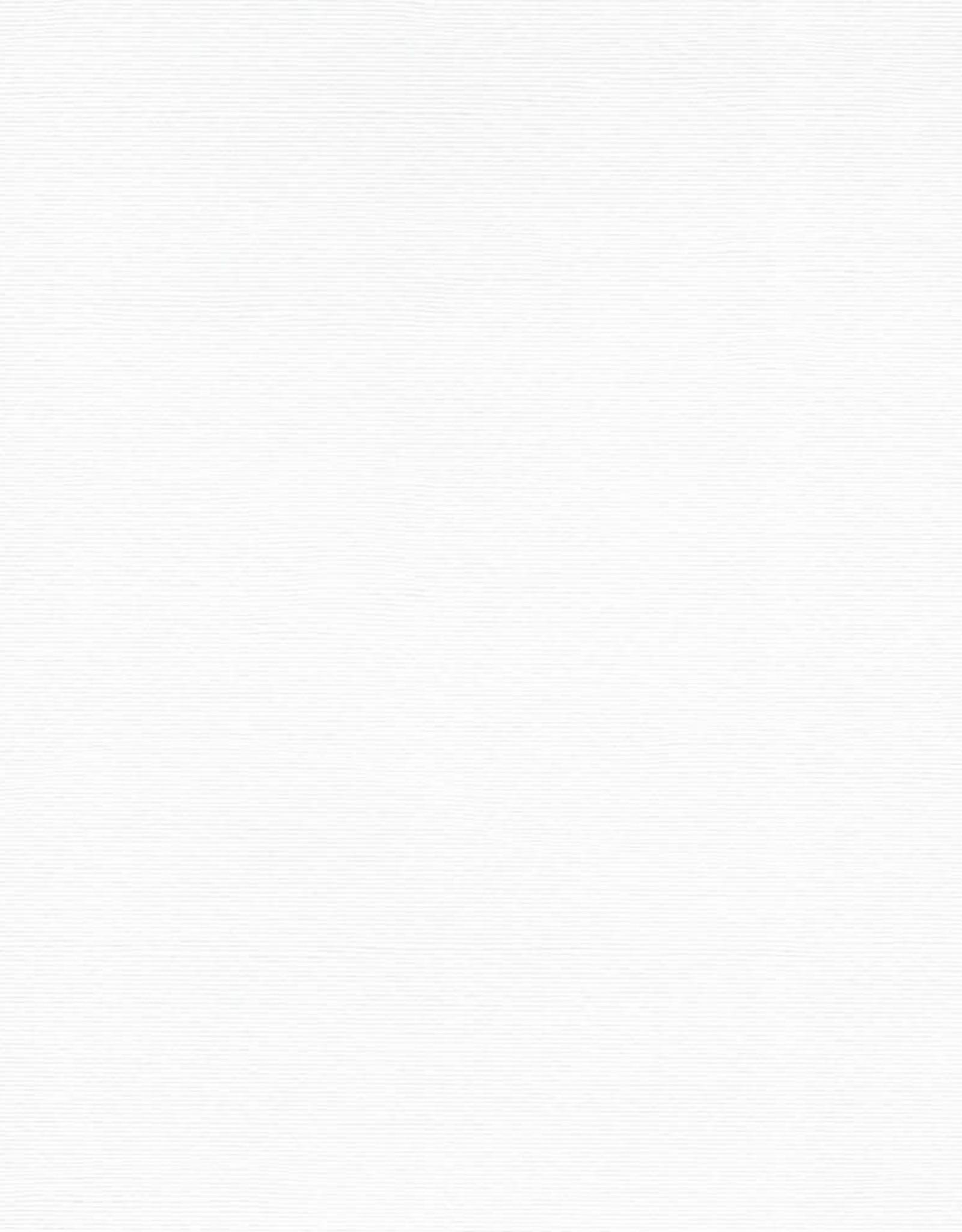 """Fabriano Vice Versa (Elle Erre), White, 20"""" x 27.5"""", 220gsm / 135#"""