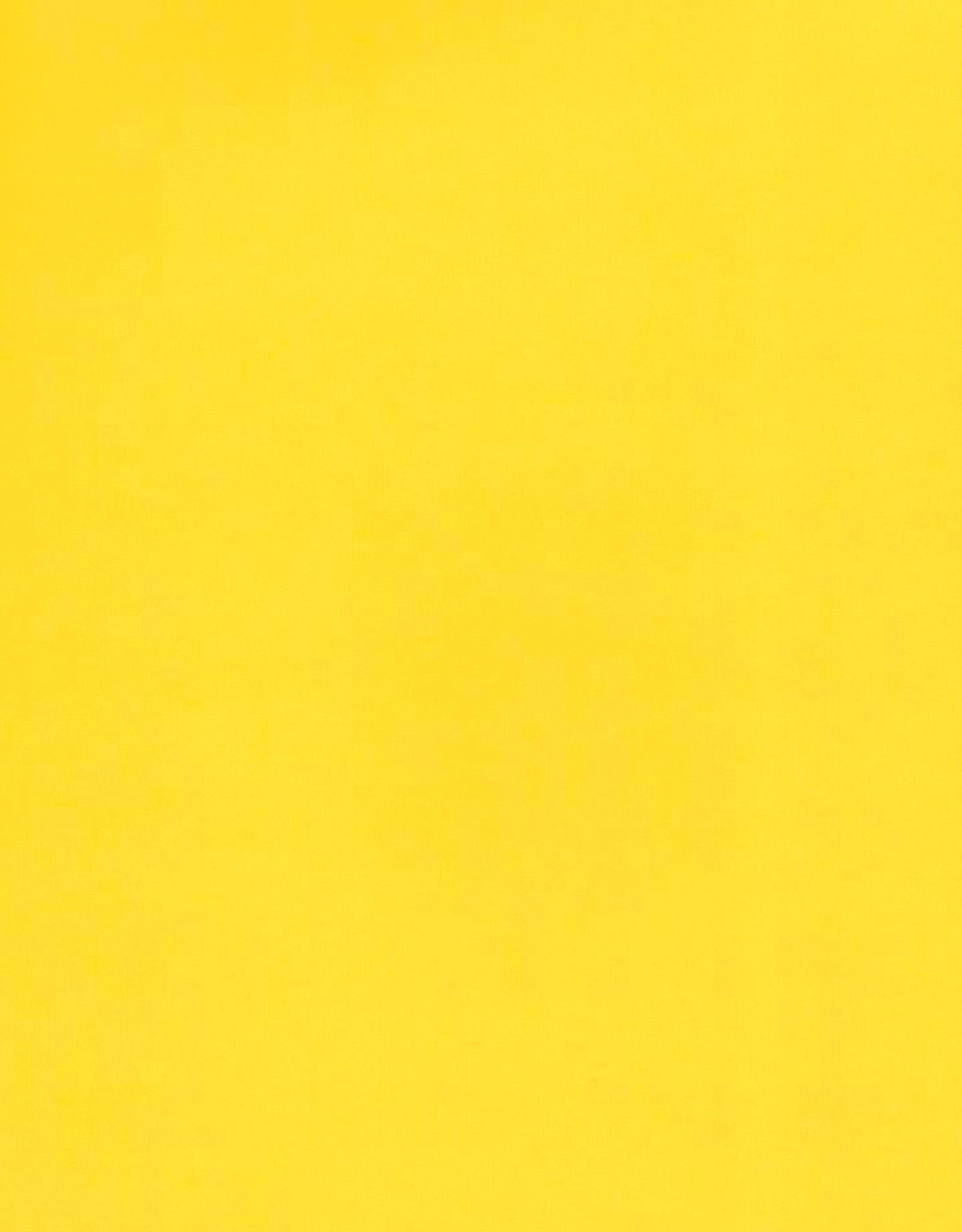 "Fabriano Vice Versa (Elle Erre), Yellow, 20"" x 27.5"", 220gsm / 135#"