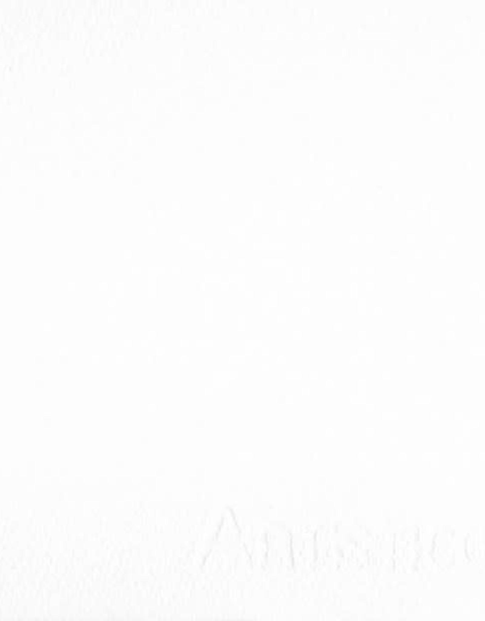 """Fabriano Artistico Watercolor, Traditional White, Cold Press, 300#, 22"""" x 30"""""""