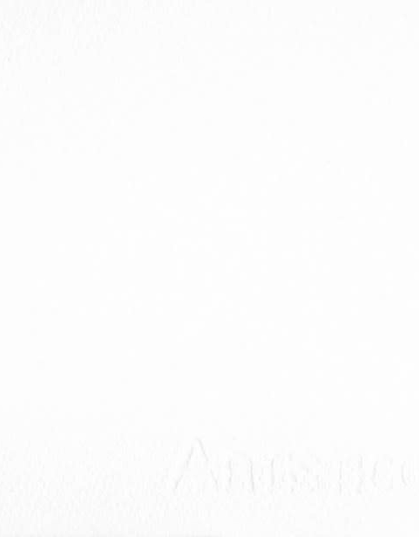 """Fabriano Artistico Watercolor, Traditional White, Cold Press, 90#, 22"""" x 30"""""""