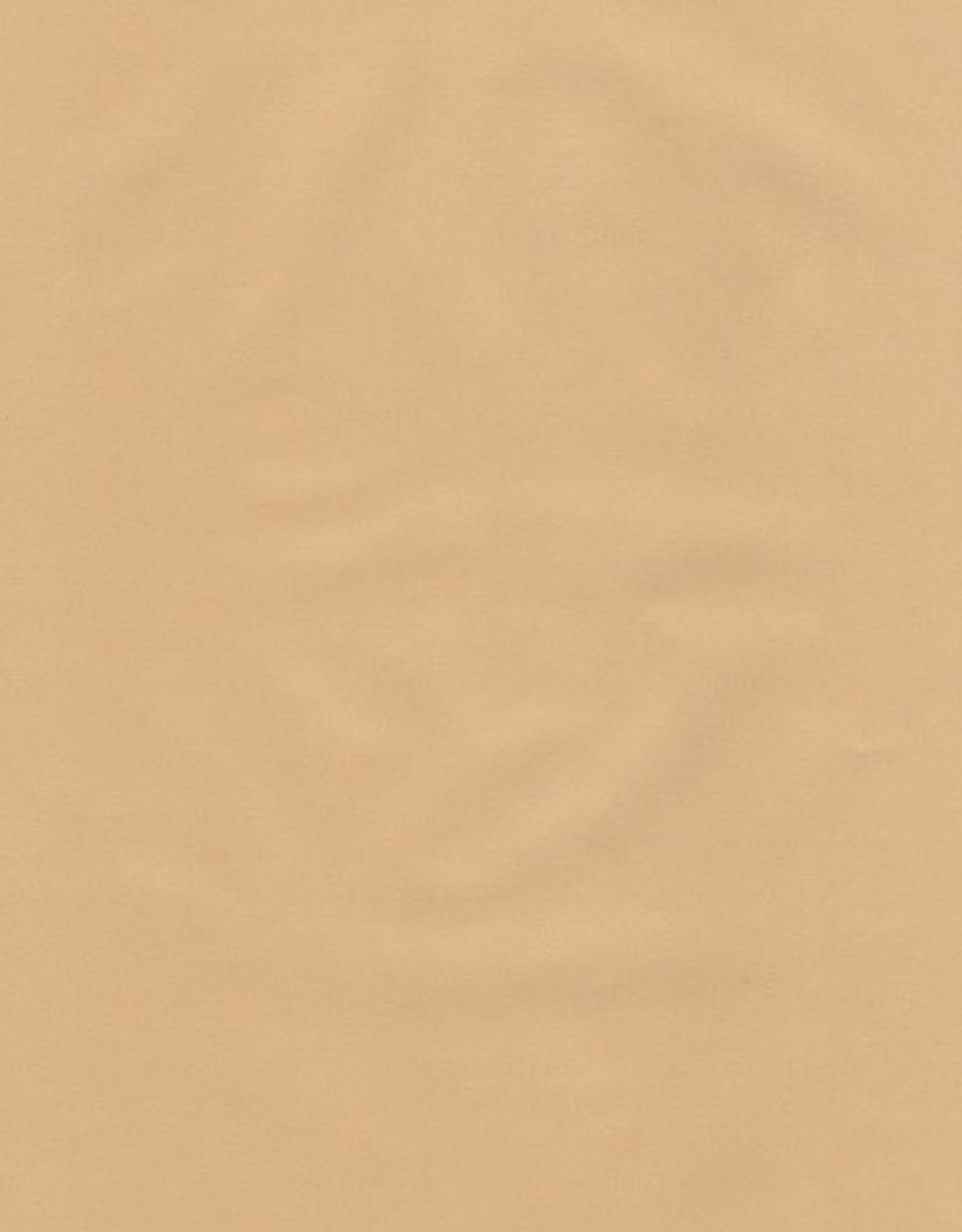 "Chartham Tracing Vellum, 30#, Gold, 8.5"" x 11"""
