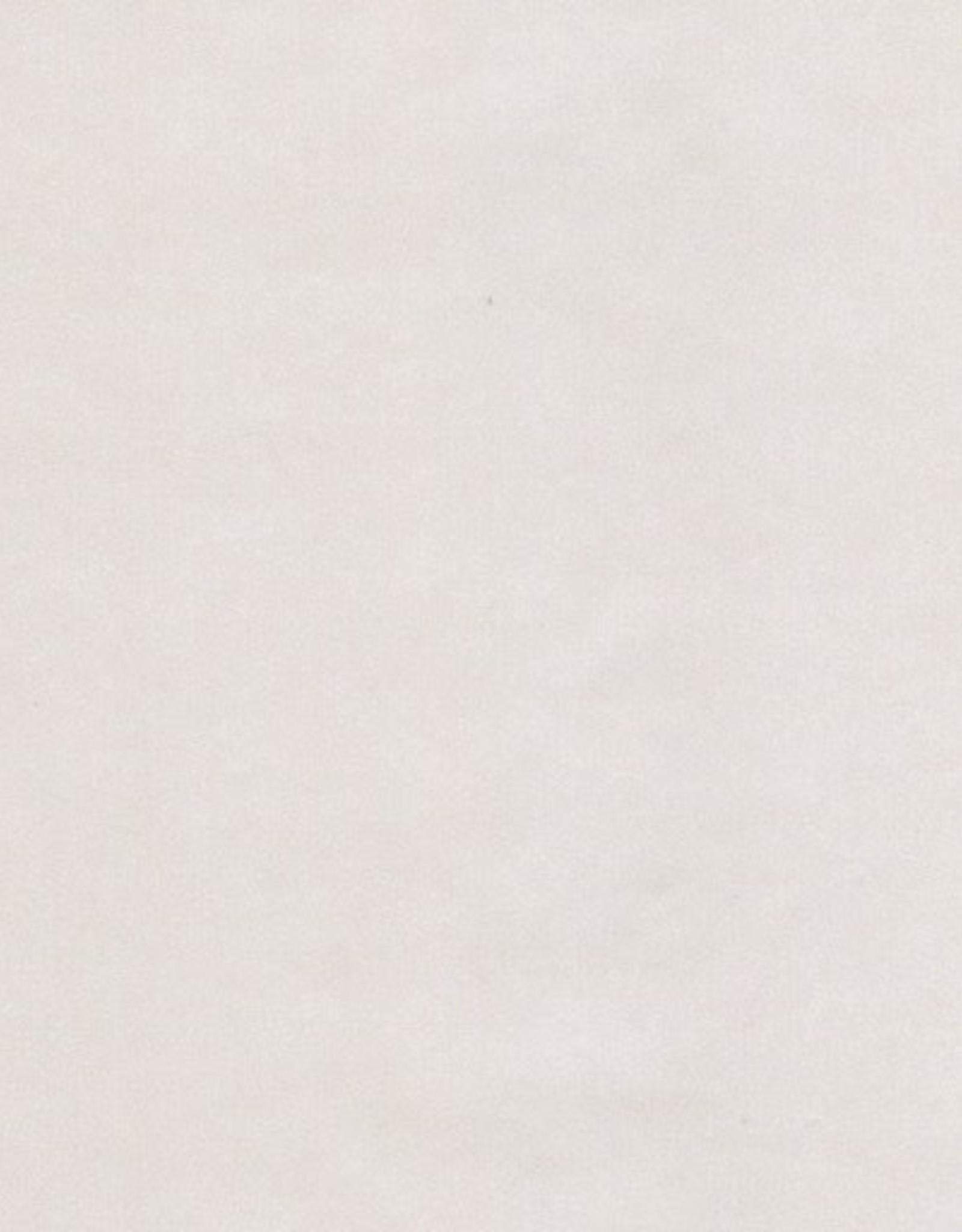 "Chartham Tracing Vellum, 30#, Platinum, 8.5"" x 11"""