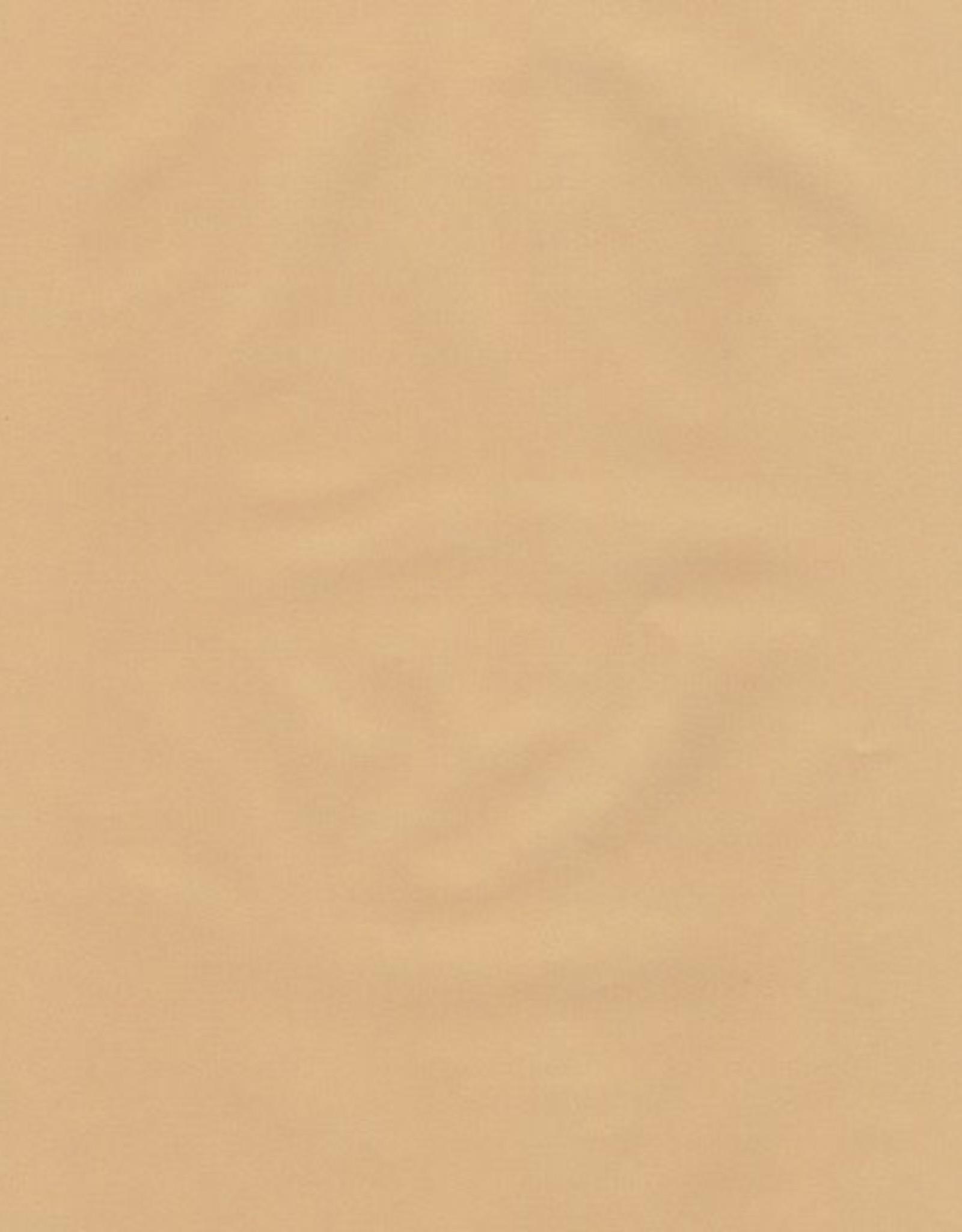 "Chartham Tracing Vellum, Gold,  30#, 25"" x 38"""