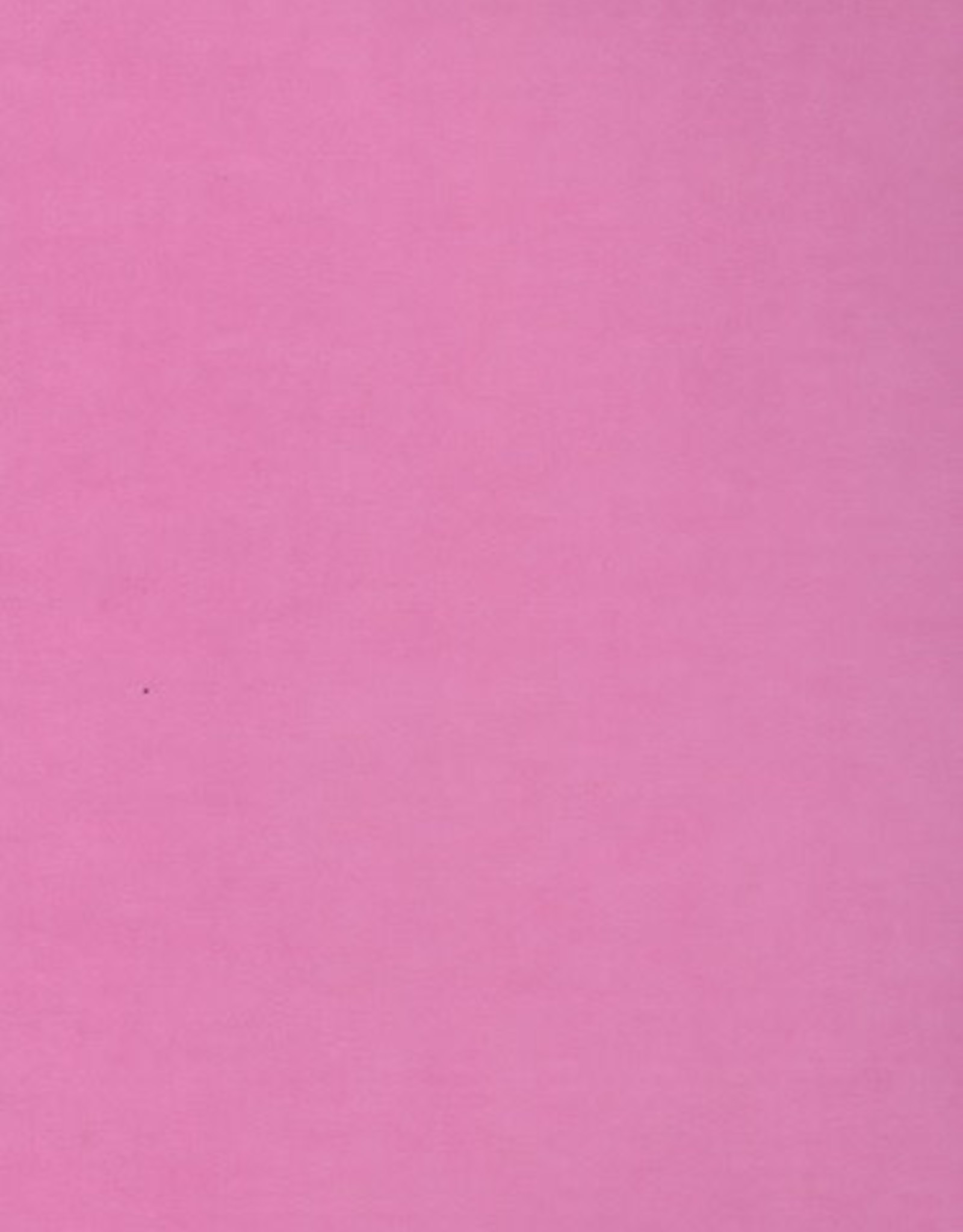 """Vellum Tracing Blush, 27#, 8.5"""" x 11"""" Laser and Inkjet Compatible"""