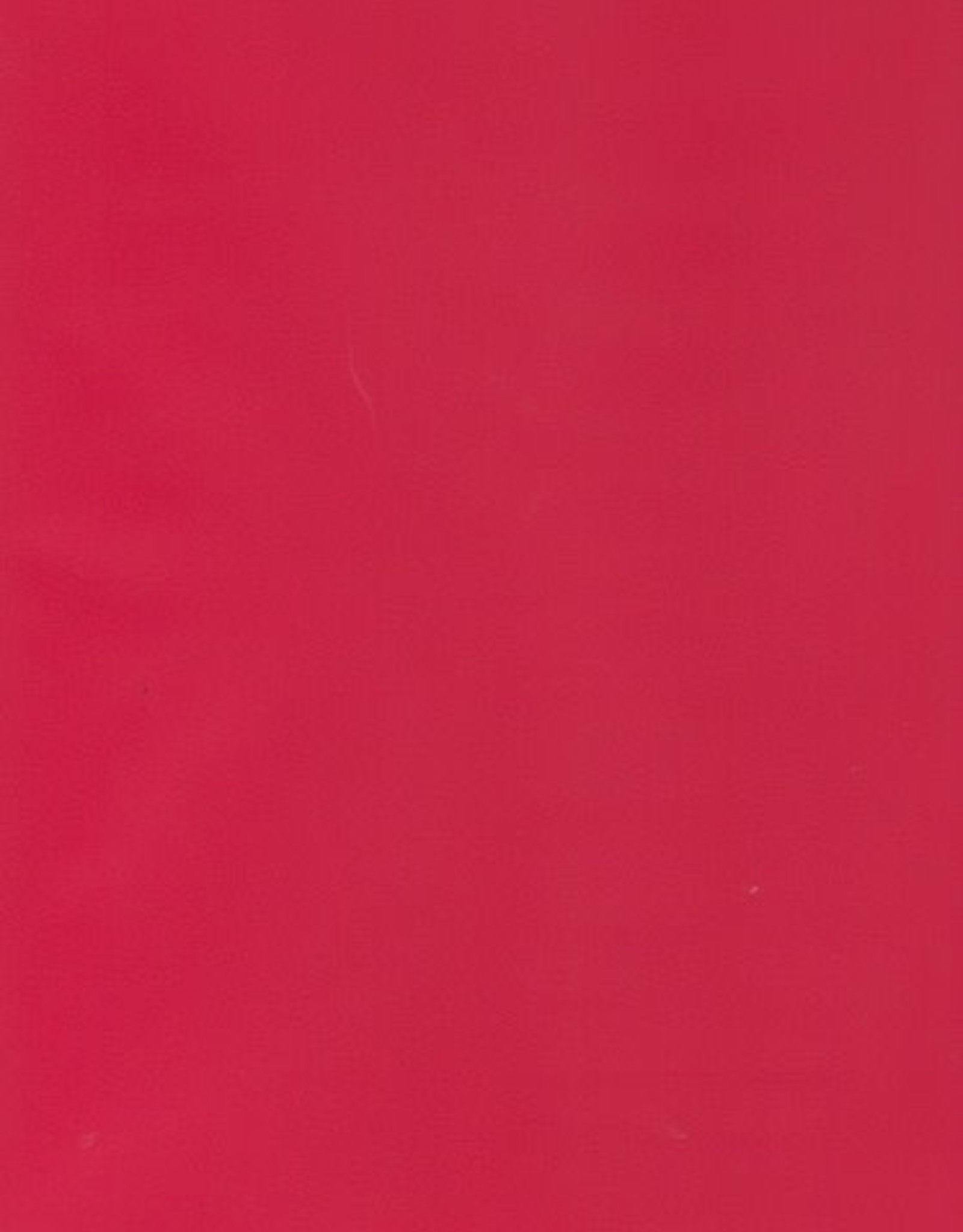 """Vellum Tracing Red, 27#, 25"""" x 38"""" Laser and Inkjet Compatible"""