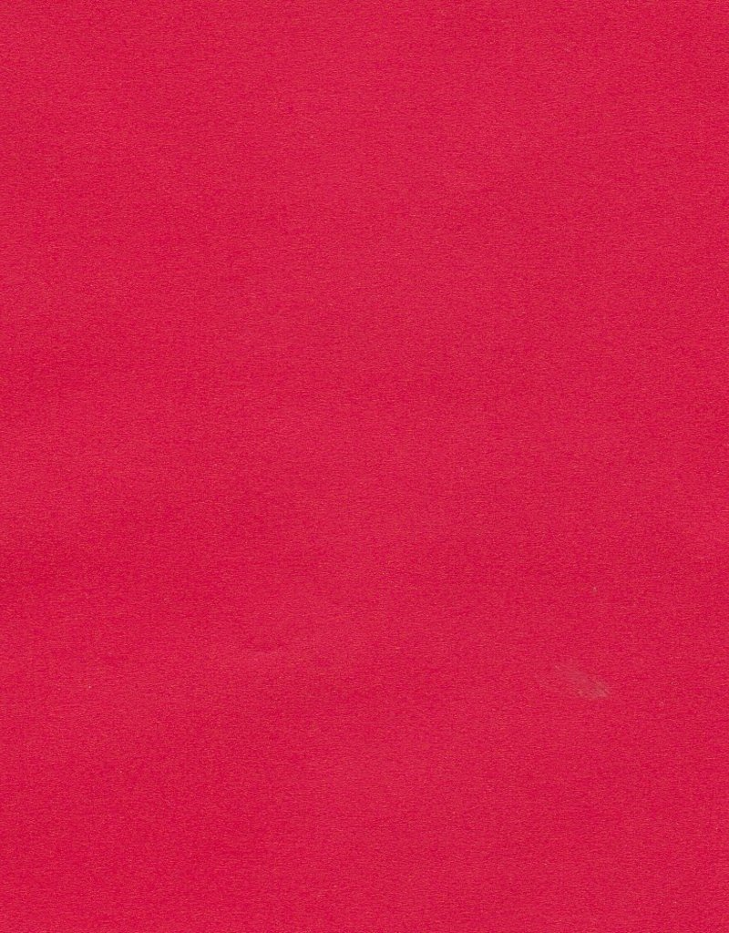 """Vellum Tracing Red, 27#, 8.5"""" x 11"""" Laser and Inkjet Compatible"""