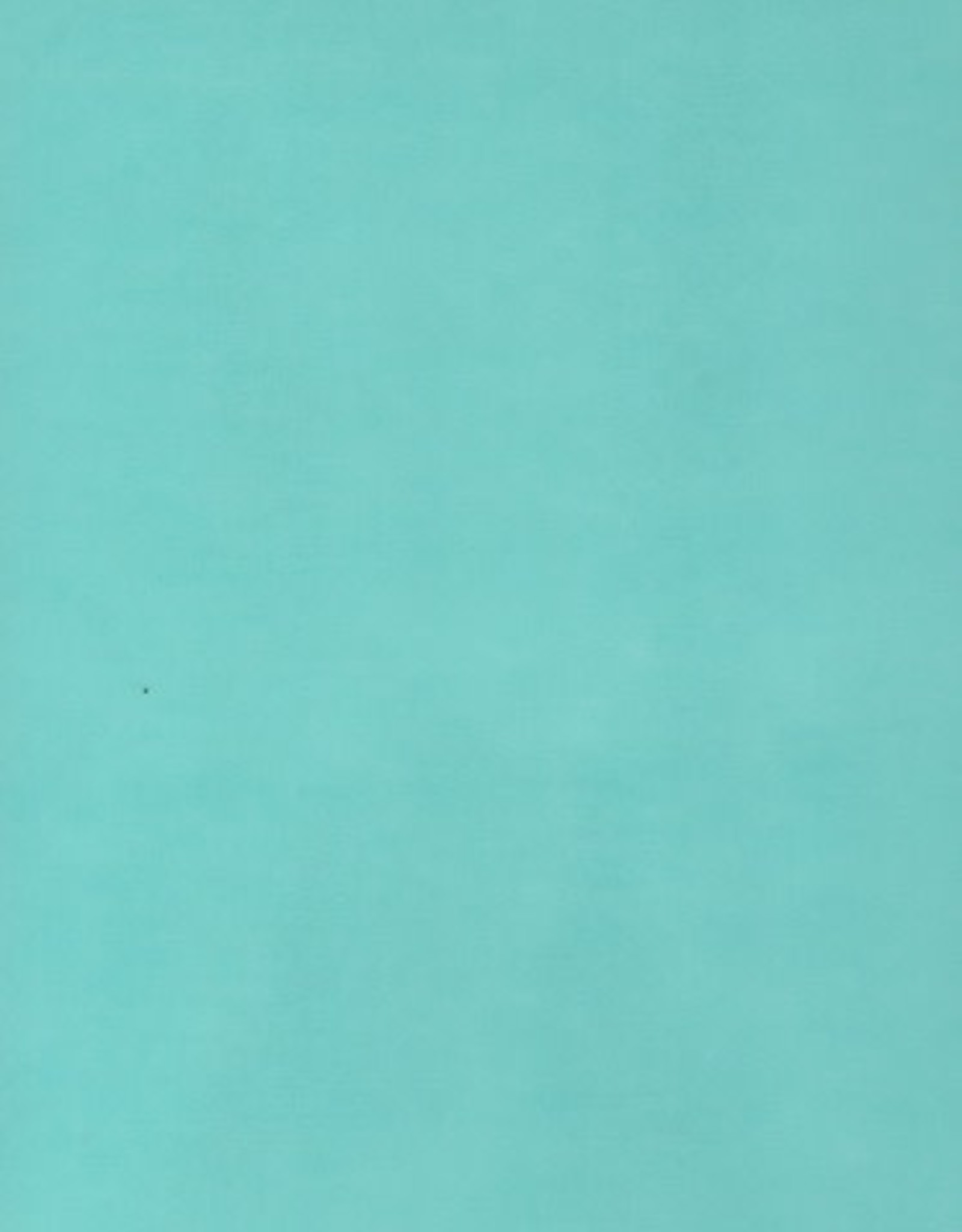 "Vellum Tracing Turquoise, 27#, 8.5"" x 11"" Laser and Inkjet Compatible"