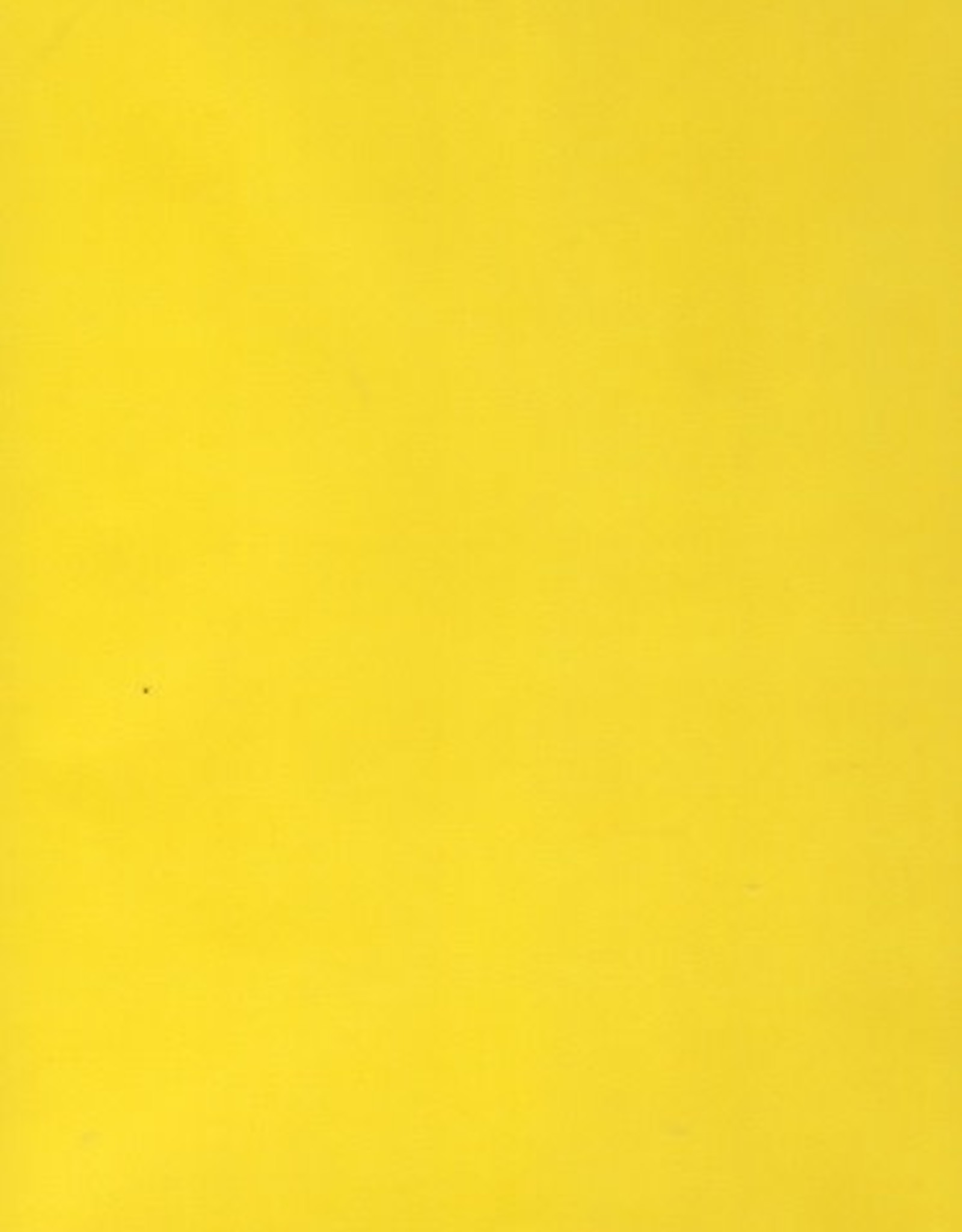 """Vellum Tracing Yellow, 27#, 25"""" x 38"""" Laser and Inkjet Compatible"""