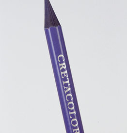 Cretacolor, Aqua Monolith Pencil, Blue Violet
