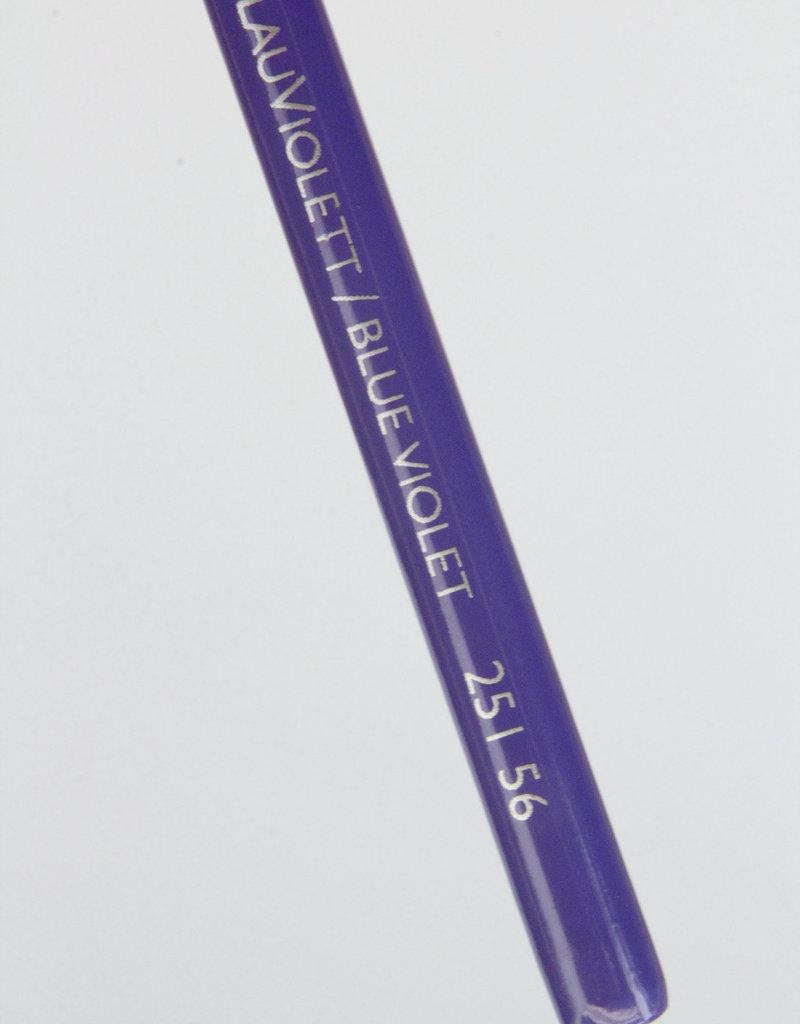 Cretacolor, Aqua Monolith Pencil, Blue Violet