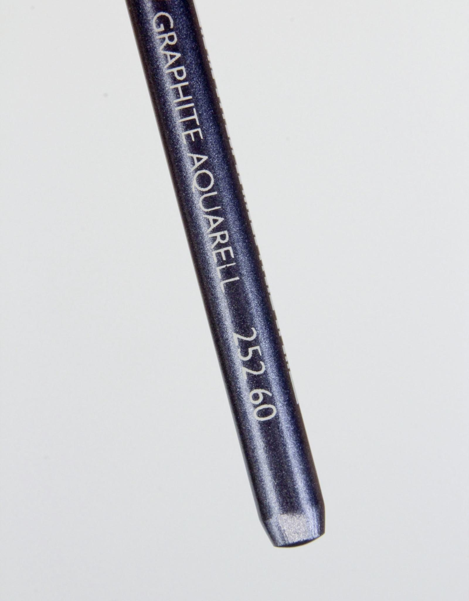 Cretacolor, Aqua Monolith Pencil, Graphite Aquarell