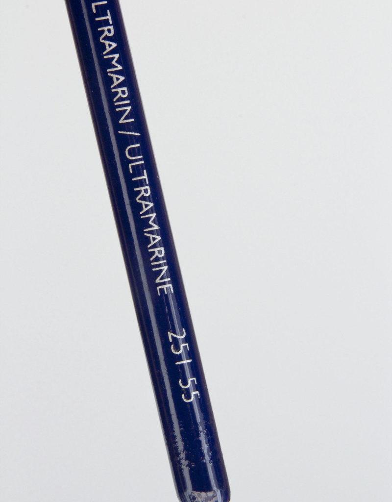 Cretacolor, Aqua Monolith Pencil, Ultramarine Blue