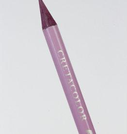 Cretacolor, Aqua Monolith Pencil, Old Rose Dark