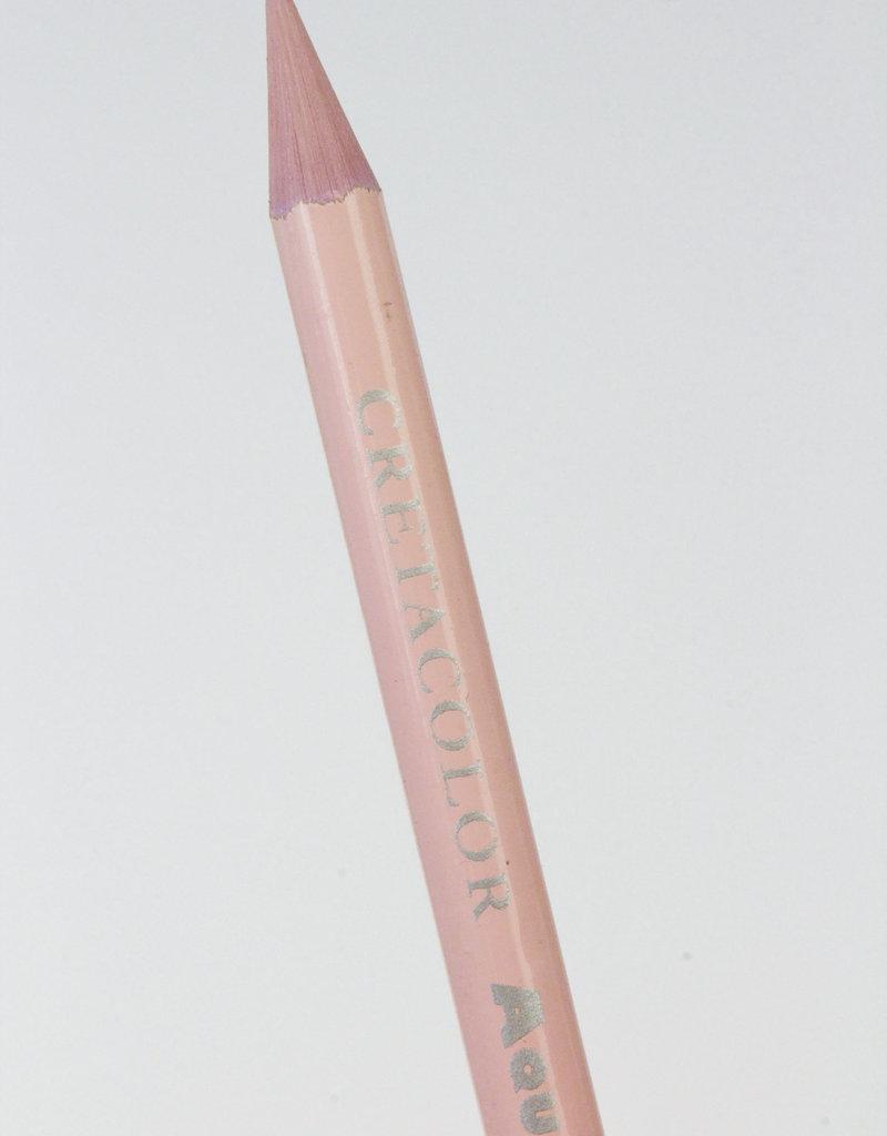 Cretacolor, Aqua Monolith Pencil, Tan Dark