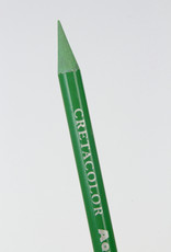 Cretacolor, Aqua Monolith Pencil, Moss Green Dark