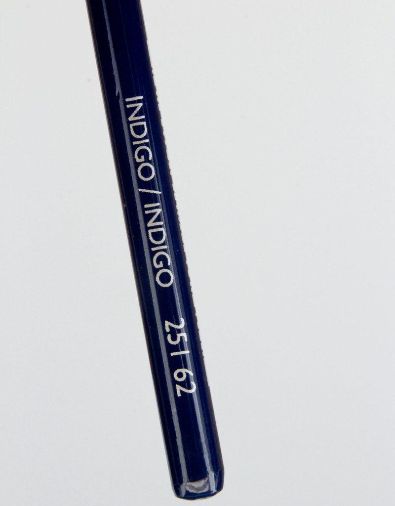 Cretacolor, Aqua Monolith Pencil, Indigo