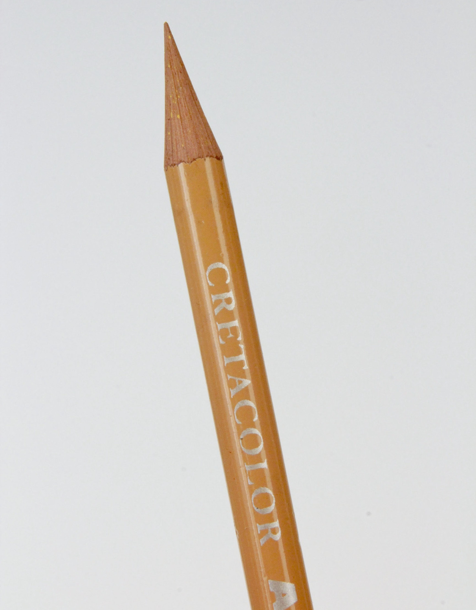 Cretacolor, Aqua Monolith Pencil, Sienna Natural