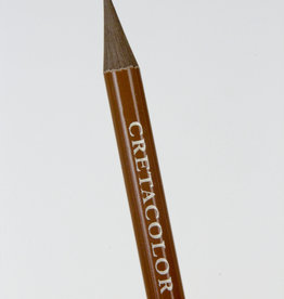 Cretacolor, Aqua Monolith Pencil, Sepia Light