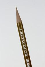 Cretacolor, Aqua Monolith Pencil, Olive Brown