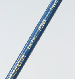 Prismacolor Pencil, 903: True Blue