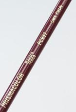 Prismacolor Pencil, 931: Dark Purple