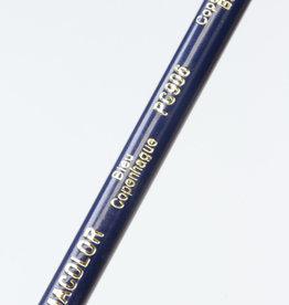 Prismacolor Pencil, 906: Copenhagen Blue