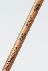 Prismacolor Pencil, 1077: Colorless Blender