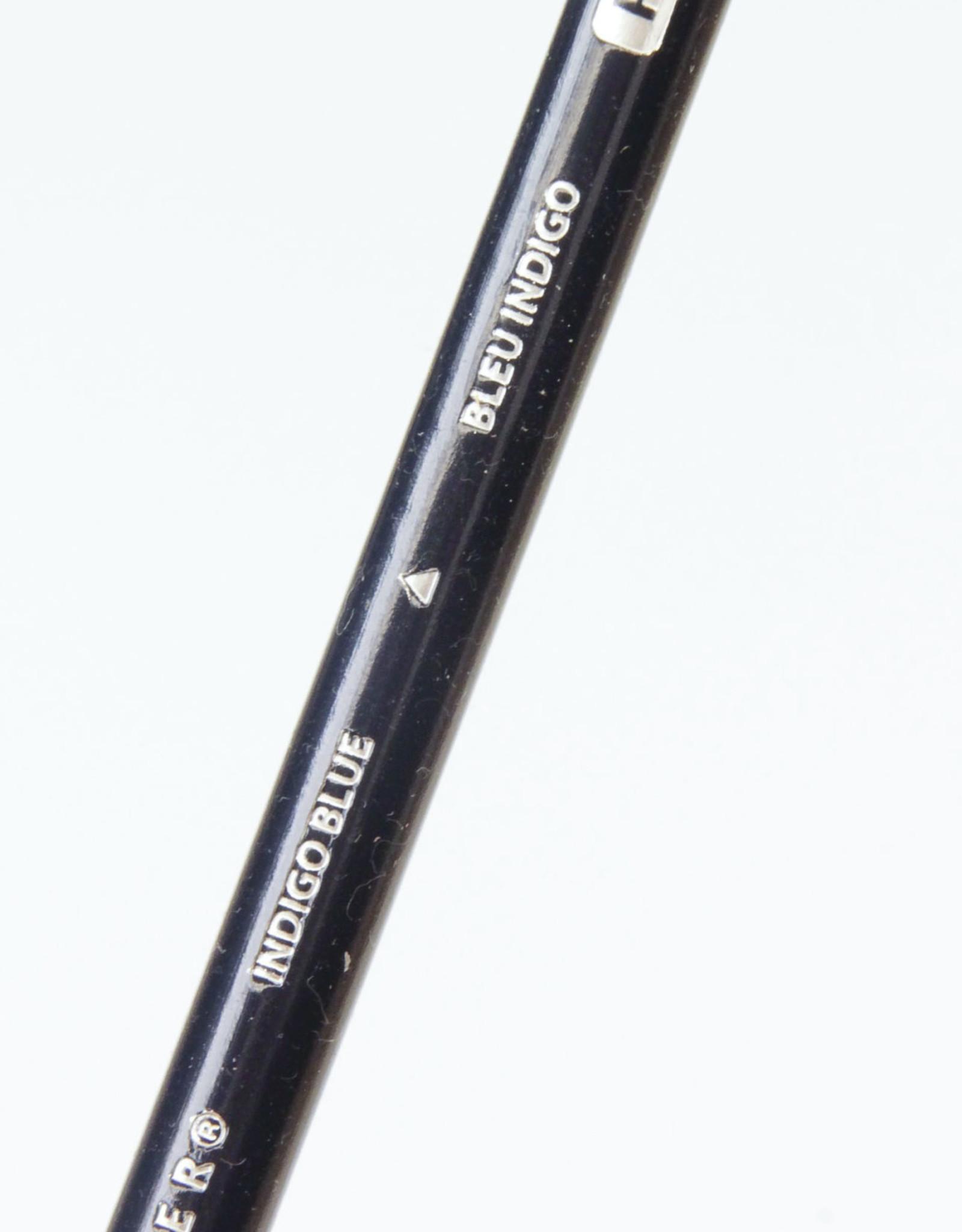 Prismacolor Pencil, 901: Indigo Blue