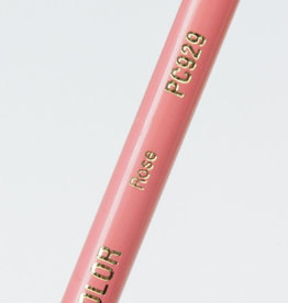 Prismacolor Pencil, 929: Pink