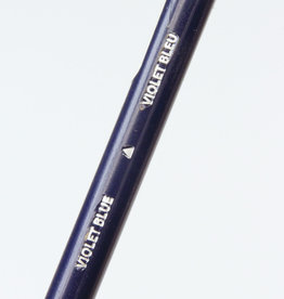 Prismacolor Pencil, 933: Violet Blue