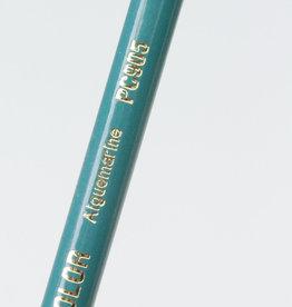 Prismacolor Pencil, 905: Aquamarine