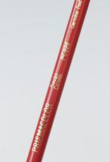 Prismacolor Pencil, 926: Carmine Red