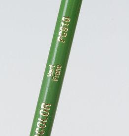 Prismacolor Pencil, 910: True Green