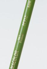 Prismacolor Pencil, 912: Apple Green