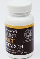 Rice Starch Adhesive, 2oz