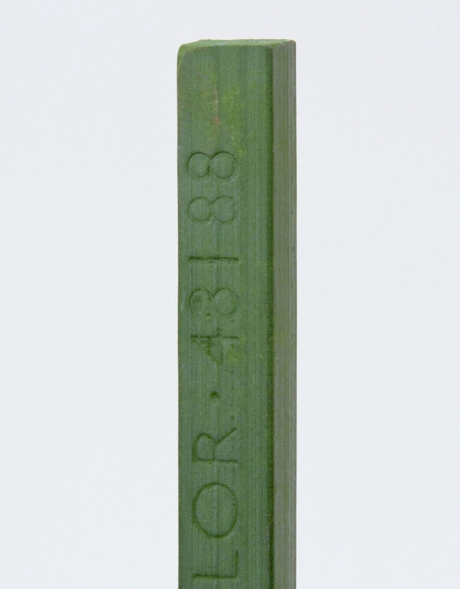 Cretacolor, Pastel Carre Stick, Olive Green Light