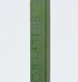 Cretacolor, Pastel Carre Stick, Olive Green Light