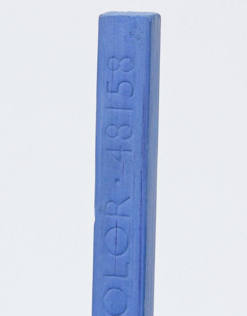 Cretacolor, Pastel Carre Stick, Light Blue