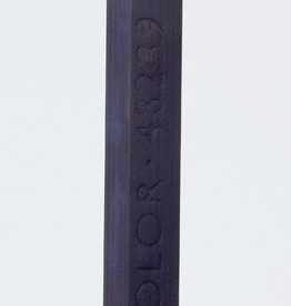 Cretacolor, Pastel Carre Stick, Payne's Grey